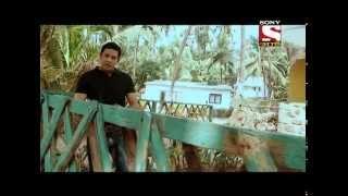 Crime Patrol - Bengali - Episode 72