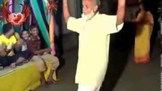 Bangla funny video| Funny dance| Bier nac
