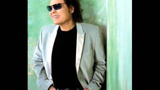 Daydreams About Night Things by Ronnie Milsap