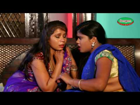 Xxx Mp4 Bhojpuri Super Romantik Song HD VIDEO राजा जी छुयले होले होले Raja Ji Chuyale Hole Hole 3gp Sex