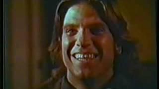 Lucan (1978) - OPENING 2