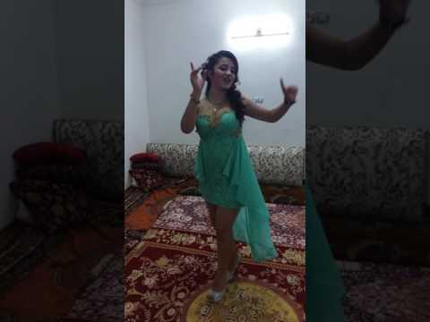 Xxx Mp4 Shadab Dance Irani 2017 3gp Sex
