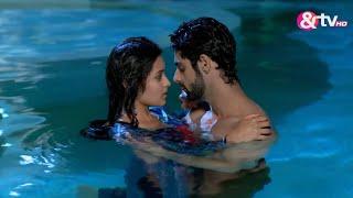 Kahani Hamari Dil Dosti Deewanepan Ki - Episode 7  - May 24, 2016 - Webisode
