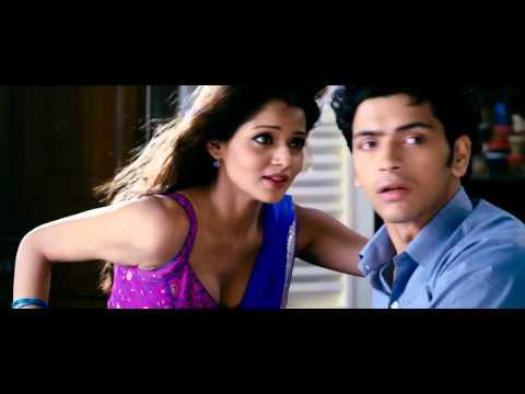 Xxx Mp4 Indian Bangla Very Hot Song 3gp Sex