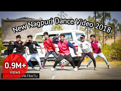 Xxx Mp4 Gore Gore Mukhde Pe New Nagpuri Dance Video 2018 PC GANG 3gp Sex