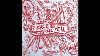 Pierce The Veil - Misadventures [Full Album]