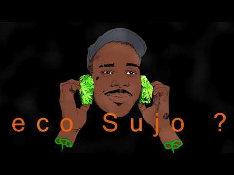 Dark Mc - Beco Sujo ?