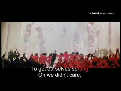 Xxx Mp4 Sean Kingston Bollywood Girls Music Video With Lyrics 3gp Sex