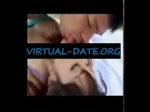 Xxx Mp4 Asian Couple Sex 3gp Sex