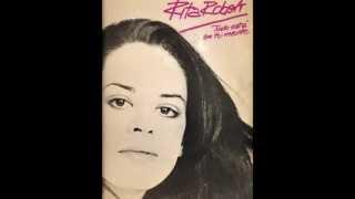 Corazón Rita Robert