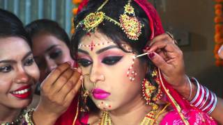 CHINIBIBI Bangla FULL HD