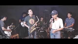อยากให้รู้ว่ารักเธอ : Joni Anwar CoverBy สมอารมณ์ ft march pongsakorn