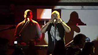 Σταμάτης γονίδης new live massroom poolside club 14/7/2016 by andreas.m
