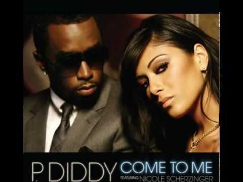 Xxx Mp4 P Diddy Ft Nicole Scherzinger Come To Me 3gp Sex