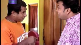 Mosharraf karim funny scene 2