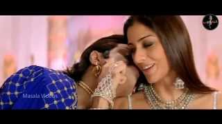 Actress Tabu Hot Song Ever   YouTube