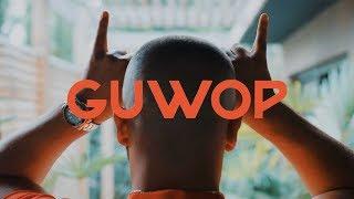 Ajé - GUWOP (prod. von DDKKII & KD Beatz) [Official Video]