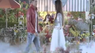 Tashan-e-Ishq - Promo
