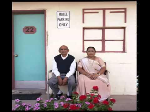 Gujarati Sexy Prank Call Motel FUNNY Family
