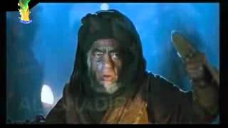 Mukhtar Nama Urdu Episode 14-B HD