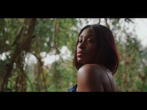 Xxx Mp4 Tolani BA MI LO Ft Reekado Banks Official Video 3gp Sex