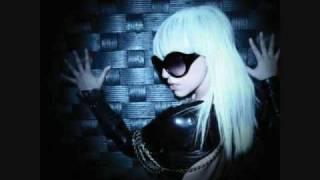 Lady GaGa, Shakira, Pitbull, Madonna, David Guetta feat. Akon - Mega Mash-Up Remix.