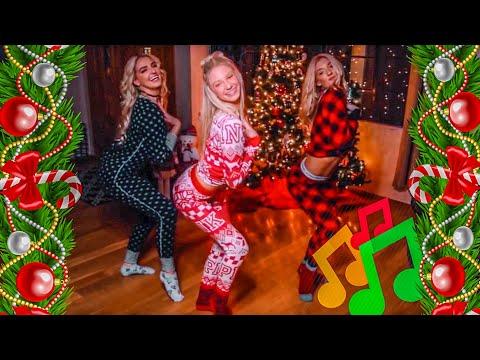 CRAZY DANCE & LIP SYNC BATTLE Boys vs Girls RYDEL