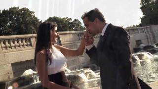 Nitin and Rachna's Love Story in Washington DC by Suburban Video