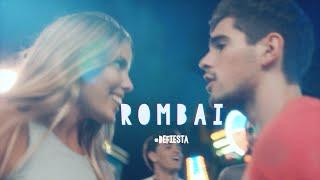 Rombai - Curiosidad (Video Oficial)