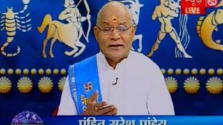 Kaalchakra II Pandit Suresh Pandey || 09 May 2016 ||