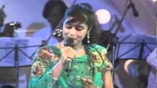 Sarika singh live.mpg