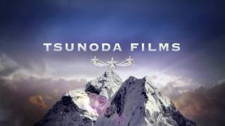 iMovie Trailer Intro Samples
