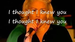 No Doubt - Sunday Morning (with lyrics)