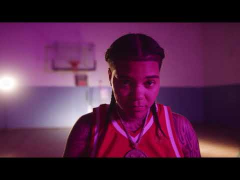 Xxx Mp4 Young M A Praktice Official Music Video 3gp Sex