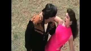 Aankhon Mein Mohabbat Hai   Full Song   Ajay Devgn   Raveena Tandon   Gair medium