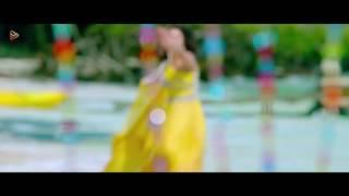 Ratbhor video song  Samrat  shakib khan  opu bishwas  imran