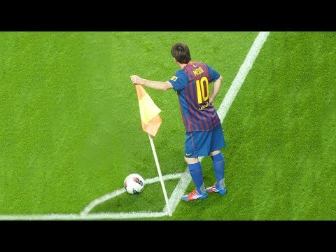 Xxx Mp4 12 Times Lionel Messi Surprised The World 3gp Sex