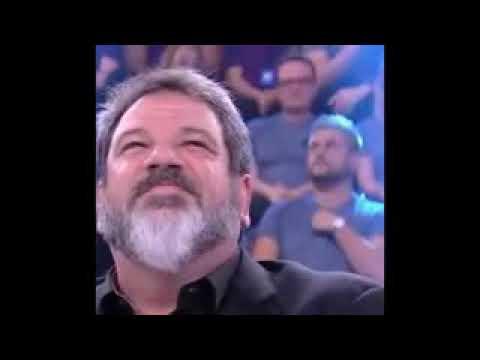 # REVOLTADO, FAUSTÃO DETONA REDE GLOBO AO VIVO!!!