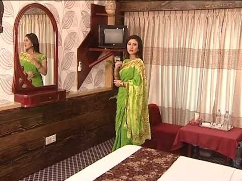 Xxx Mp4 Hotel Amir International 3gp Sex