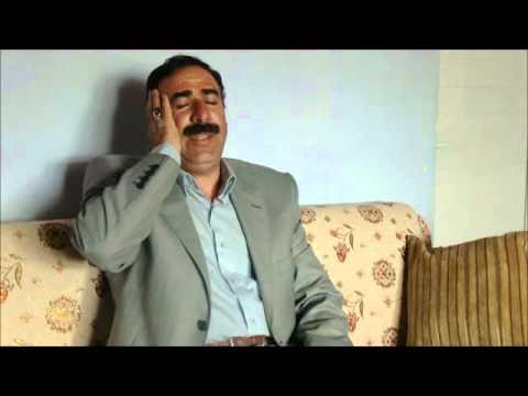 Dengbêj Mehmet Emin Göksün Cewer Beg