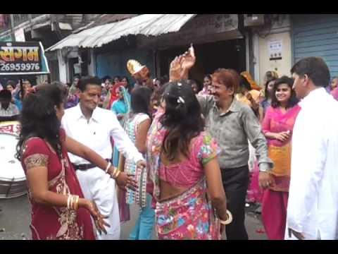 Xxx Mp4 Sholapur Bazar 3gp Sex
