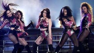 Fifth Harmony SUPER Hot