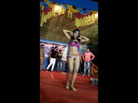 Xxx Mp4 Tip Tip Barsha Pani Hot Arkesta 3gp Sex