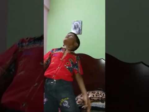 Xxx Mp4 Halu Kudida Makkale Uliyalla Master Laksh Performance 3gp Sex