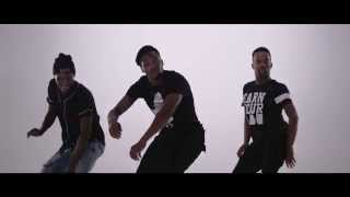 Big Nelo - A LENDA NUNCA MORRE feat J-Lourenzo (Oficial Video HD)