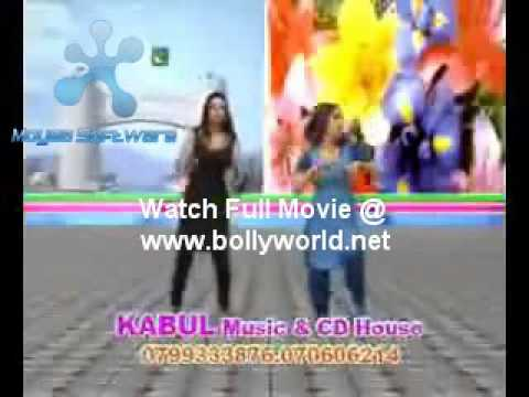 Xxx Mp4 Pakistani Desi Girls Sexy Mujra Video Www Bollyworld Net 3gp Sex
