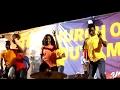 Francis Amos Ngooba Praise Choreography The C O P National Youth All Night mp3