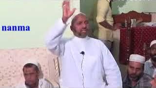 Rahmathullah qasimi '' Charitharathinte Disha Matiya Pravajakan s/a