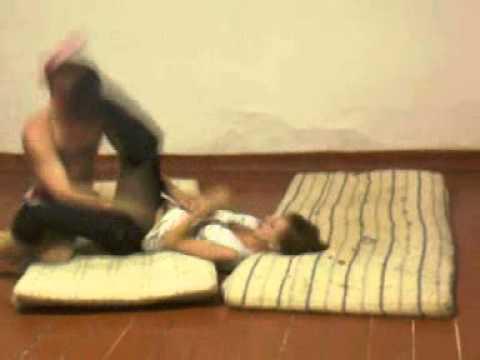 video-seks-s-pyanimi