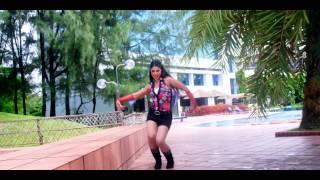 ▶ GUNDA The Terrorist 2015   Bengali Movie   Theatrical Trailer   Bappy   Achol   Amrita   YouTube 7